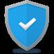 Antivirus 2016 by Quicken Security Studio