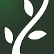Green Valley Church by Your Giving, Inc