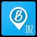 Ibiza: Your beach guide by Beach-Inspector GmbH
