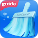 Super Cleaner Antivirus Guide by Bekisar LLC