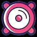 Offline Music Player by BigBoss Dev
