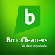 Broocleaners by BROOCLEANERS