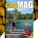 CarpMAG 21 by Webcarp