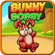 World of Bobby and Carrot by Hakado Game