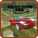 City Car Driving 2016: Stunts by GT Race Games