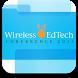 Wireless EdTech 2013 by Core-apps