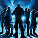 XCOM: TBG by Fantasy Flight Games