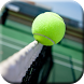 Tennis Wallpapers Free by Free Wallpapers