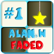Fun Piano - Faded Alan Walker Remix Version by gamekeren