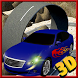 Car Stunts 3D Jumping Sim by Reality Gamefied