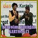 KIDUNGAN KARTOLO CS by ImawanDev
