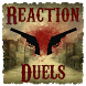 Reaction Duels by Infinito Mobile