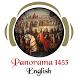 Panorama 1453 Museum of Fatah by İpek Bilgisayar