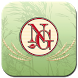 Nature's Gift Organic Market by Living Naturally, LLC