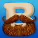 youmask Beards by Luxand, Inc.