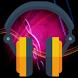 Belanova Lyrics Music by MACULMEDIA