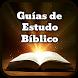Guías de Estudo Bíblico by Estudos Bíblicos Livros Libros MevesApps