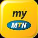 MyMTN by MTN