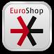 EuroShop by Messe Düsseldorf GmbH