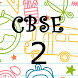CBSE Class 2 by myAge Education