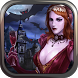 Vampire Journey:Hidden Objects by PepperZen Studio