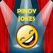 Pinoy jokes tagalog 2017 by Dreamer Labs