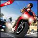 San Andreas Criminal Don by SUPERHERO GAMES