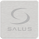 Salus Smart Scale by Computime Limited.