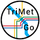 TriMet Go by SomethingExplosive Apps