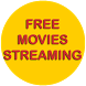 Free Movies Streaming by TafTaf Mobile