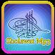 Top Koleksi Sholawat Islami