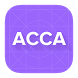 ACCA Exam Preparation by Violet Pub