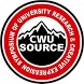 CWU SOURCE by CWUSOURCE