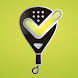 padel stat app by emr iConsulting