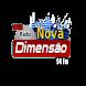 Radio Nova Dimensao 94 Fm by Igor Hualde Winder