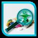 Поиск лекарств в Саратове by realix.ru