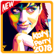 Katy Perry Top Song & Lyric