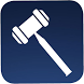 Enniskillen Auctions LiveBid by Kingfisher Systems (Scotland) Ltd
