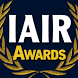 IAIR Awards