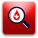Blood Donor by Nscript Web Studios