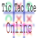 TicTacToe Online by Diaa
