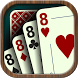 Crazy Eights - UNO Offline by SNG Games