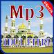 Mp3 Takbir Idul Fitri: Complete by hadidroid