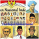 Profil Pahlawan Nasional by KVM apps