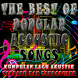 The Best Of Acoustic Songs; Kumpulan Lagu Akustik
