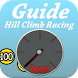 Guide Hill Climb Racing by New games video game releases ps mobile