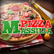 Pizza Massilia by AppsVision 1.0
