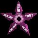 Fidget Spinner 2.0 by SamyMoro