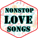 Best Love Songs Nonstop by RIZ.Q APPS