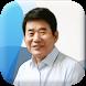김진표앱 by Dream-Apps